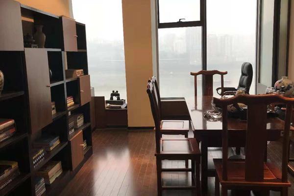 黔江專業建筑資質延期哪家好-顯華教育