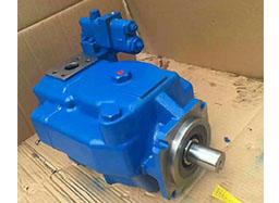天津优质液压泵现货图片