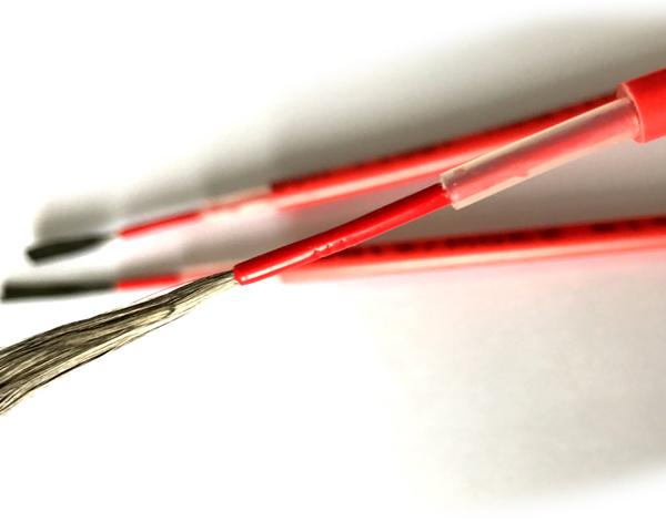 黑龙江碳纤维电地暖