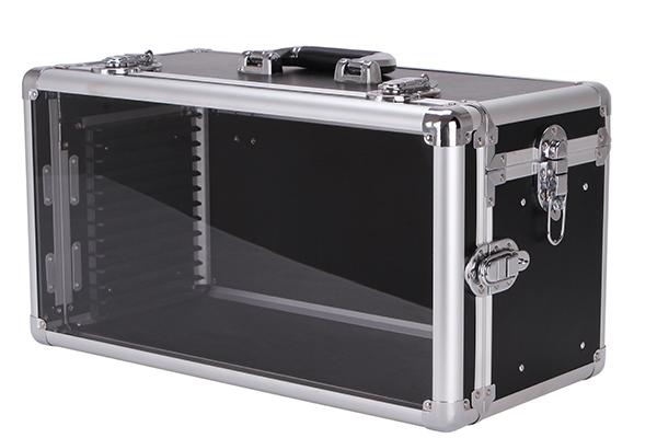 安徽多功能拉杆箱家用-开润箱包