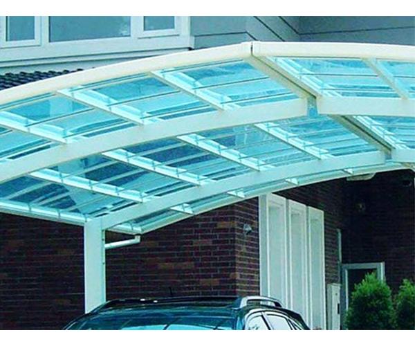 邯郸定制钢结构建筑安全-明亮钢结构公司