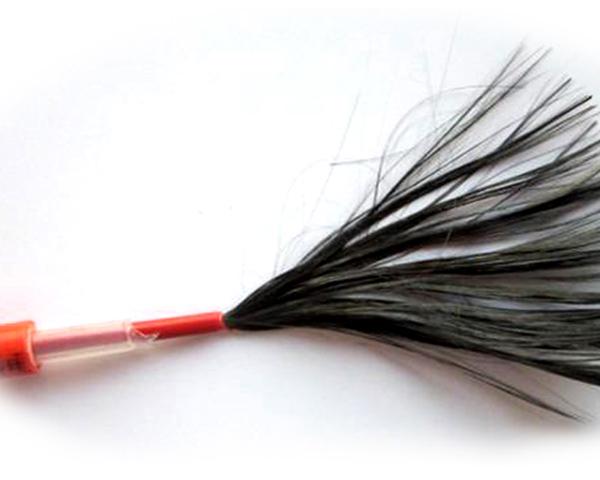 长沙进口发热电缆