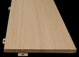 优质室内仿石纹铝单板多少钱