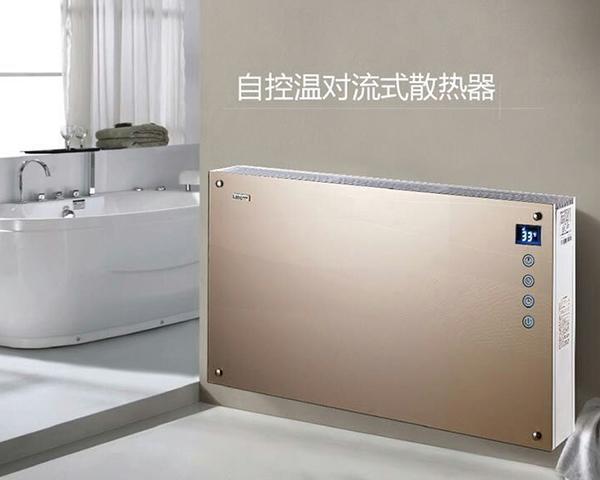 甘肃专业电炕板十大品牌