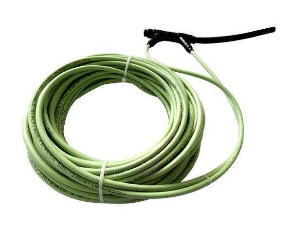 哈尔滨专业碳纤维炕板十大品牌