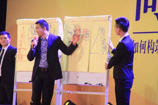 重慶有效產品定位培訓好不好-立強企業管理