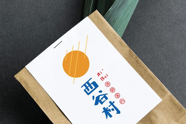 武汉好吃的杂粮米线加盟咨询电话