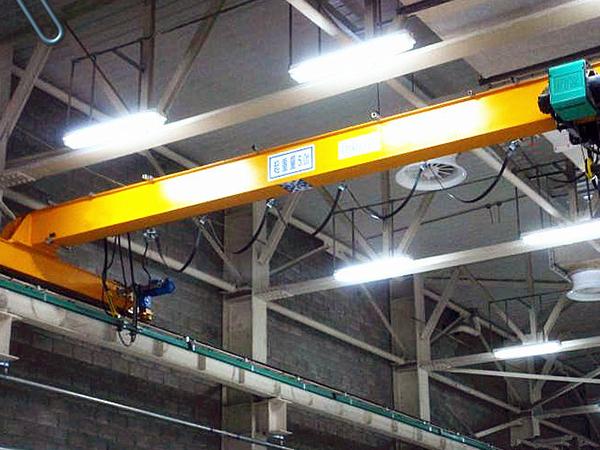 安徽大型门式起重机厂家-威廉亚洲起重机械