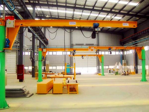 甘肃重型电动葫芦多少钱-威廉亚洲起重机械