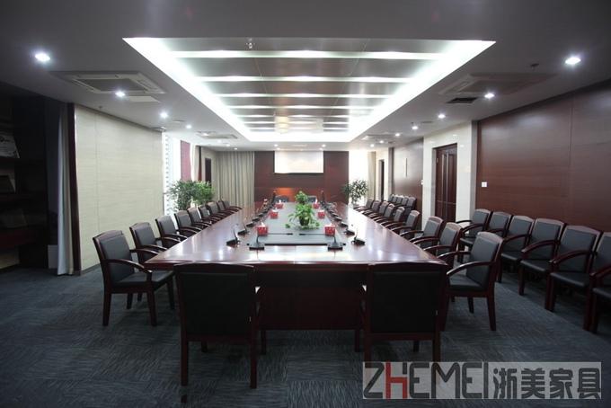 淮安高端屏風工作位廠-浙美辦公家具
