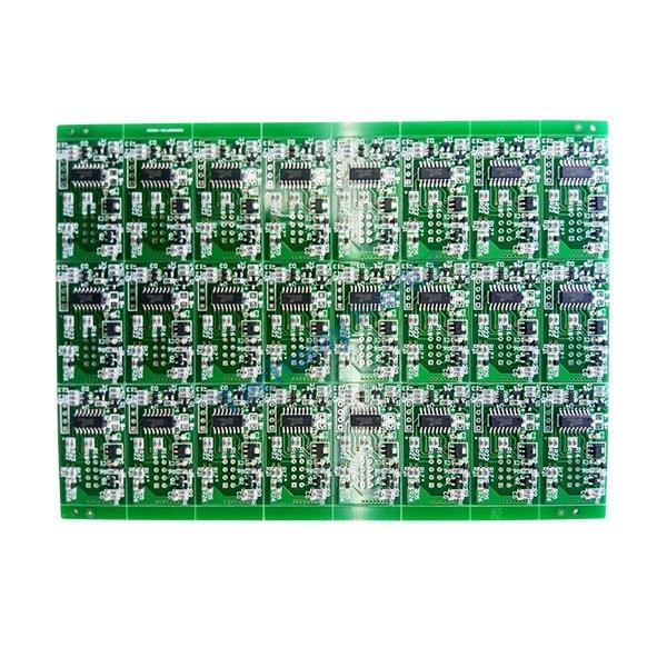 泰州pcb印制电路板焊接报价