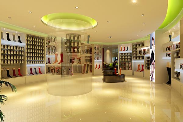 金义都市靠谱宾馆装修效果图-义乌诺尚装饰公司