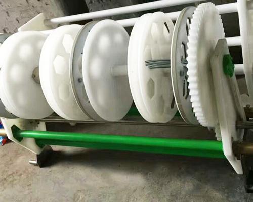 赣州钓鱼线价格-新弘信电镀设备轮胎驱犬液图片
