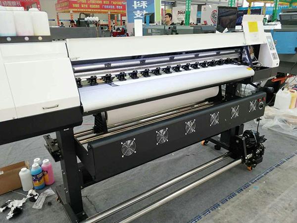 贵州宏印uv平板机多少钱