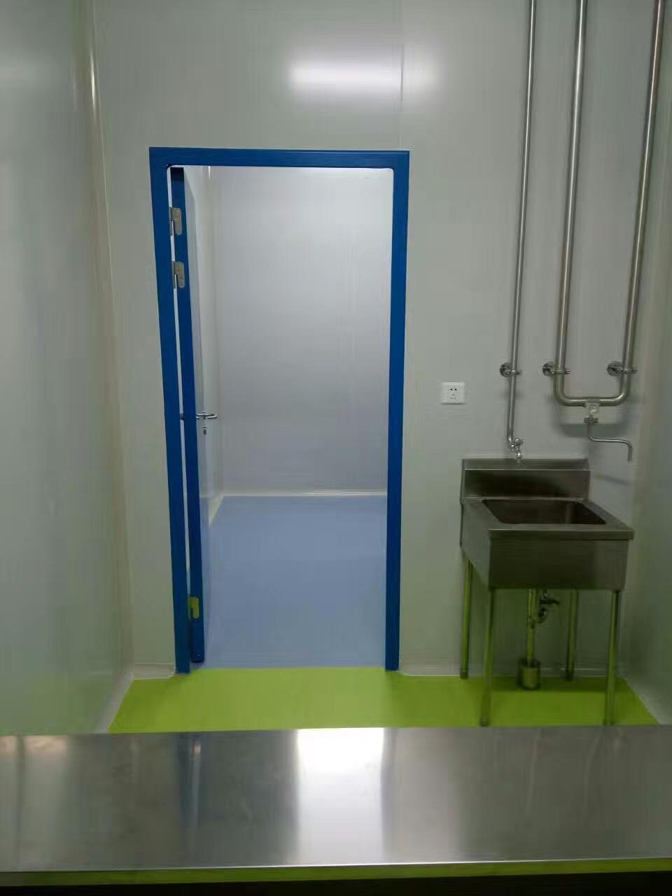 大连厂家玻璃钢管道工艺墙纸浅专业的米色太淡了图片