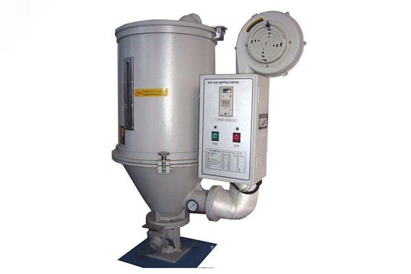 供应燥机,直接式干燥机,苏州干燥机.塑料料斗式干燥机
