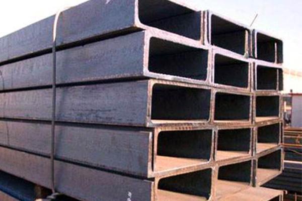 常見Z型鋼價格-內蒙古雋銘貿易