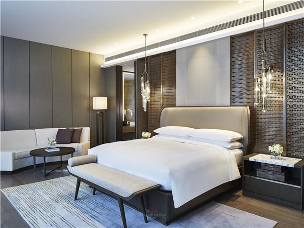 乐从高端床头酒店情趣套房壁灯图片