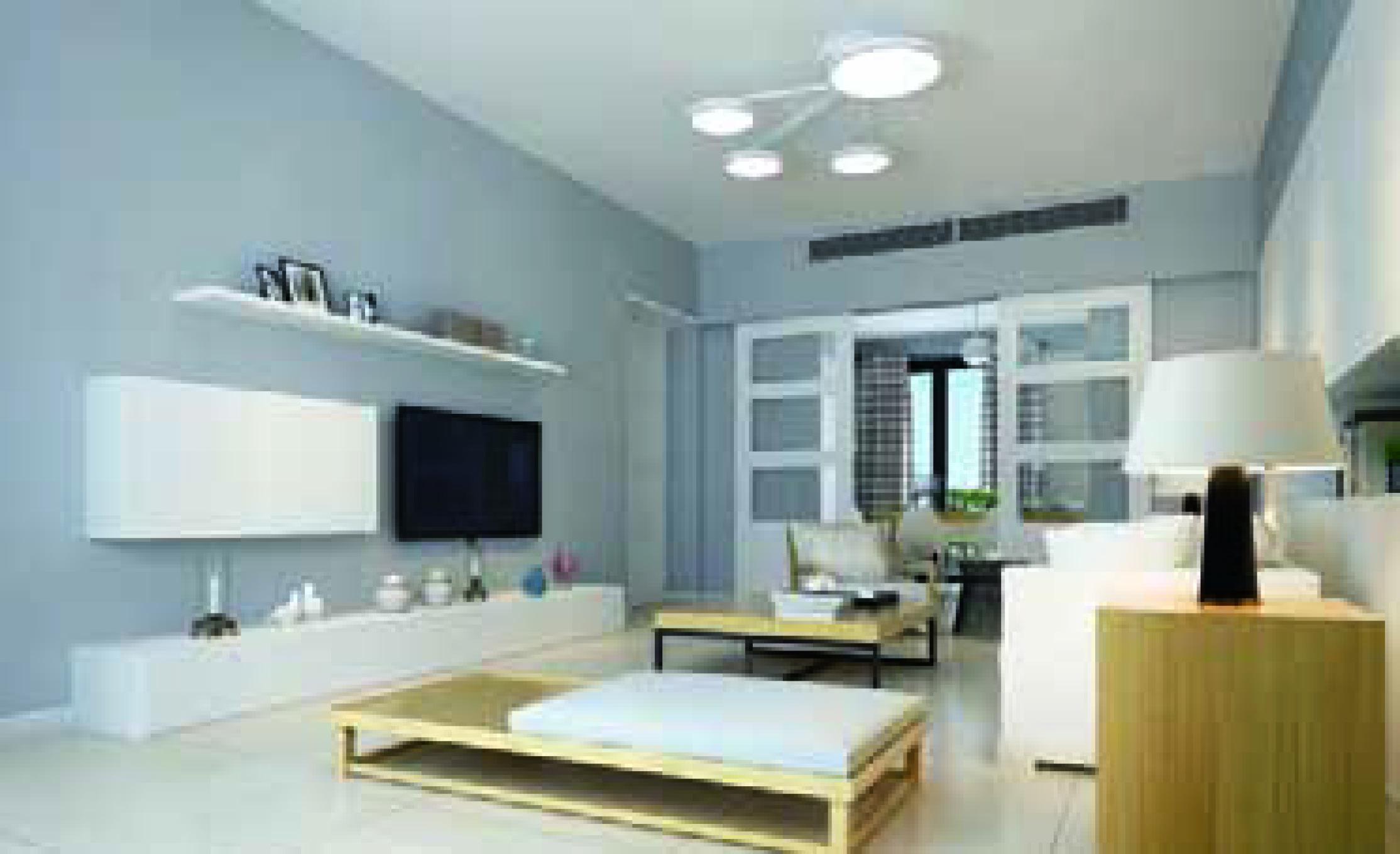 福建时尚家居装饰设计排行房屋二层设计软件图片