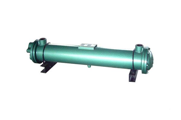 南通直銷GLL管式冷卻器哪里有賣-環亞換熱設備