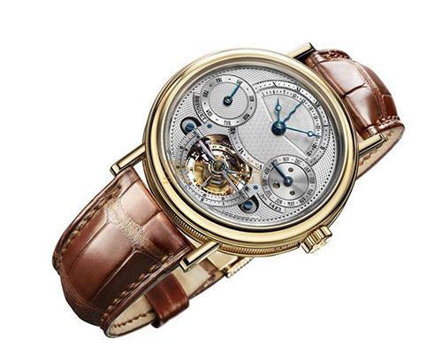 百达菲丽手表想出手-宝正名品