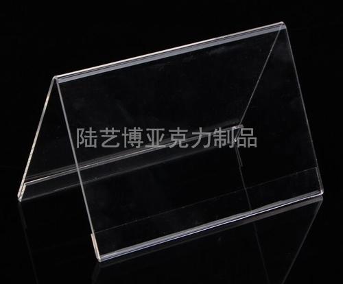 柳州专业文具展示架多少钱图片