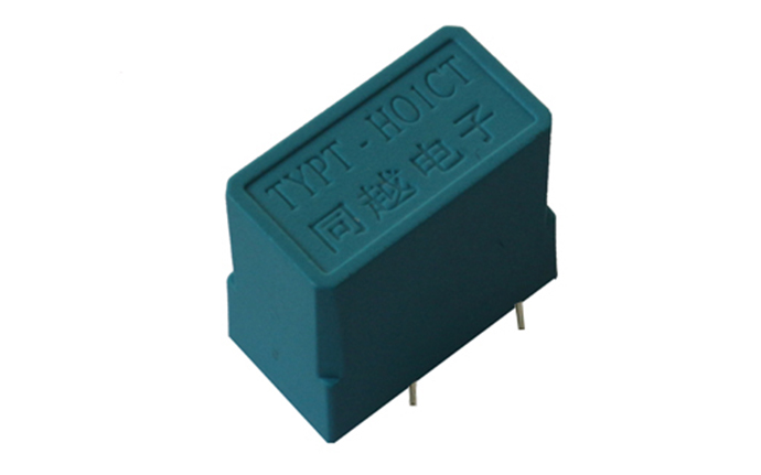 5oiR5ZKM5ZCM5a2m5o2i5aaI5aaI5bmy_杭州销售电流互感器参数