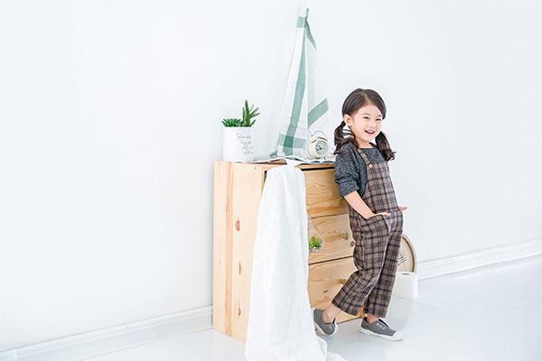 政务个性周岁照影楼-tobey高端儿童摄影