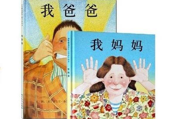 天津兒童室內項目加盟費用