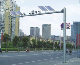 云南优质路灯景观灯生产厂家-河南省太亮照明