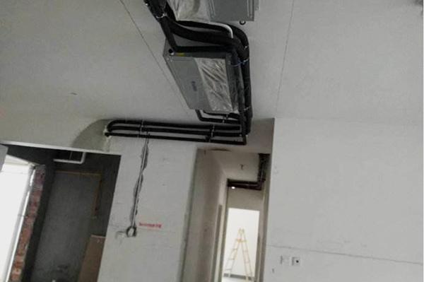 南京空气源热水器工程价格_南京空气能热水工程_品牌空气能热水工程