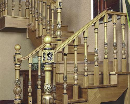 安装扶手和柱子的时候一定要固定结实,尤其是那些没有水泥基础的 重庆