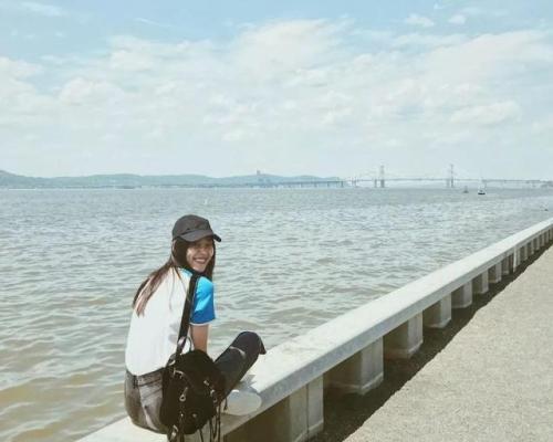 四川商务旅行攻略的隶希尔奴网站1.9少女图片