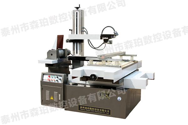 北京定制超大型線切割-泰州森珀數控設備