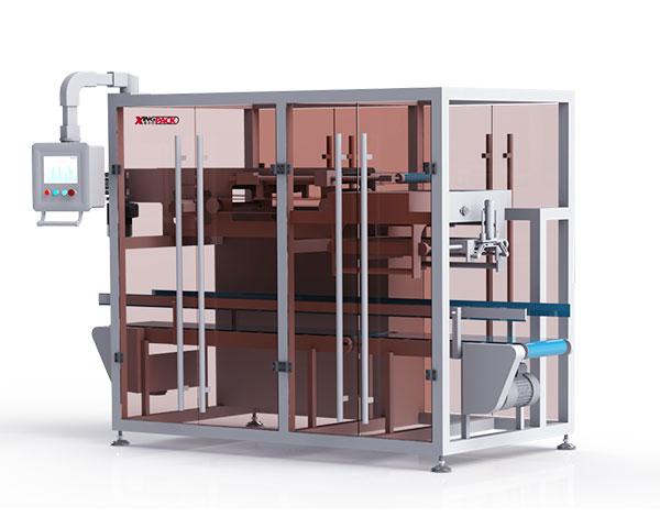 机都是拿来纸箱开箱用的,但具体它是怎么工作的,其运作原理是什么应该