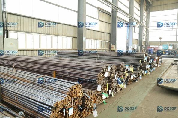 濟寧國產skd11模具鋼價格