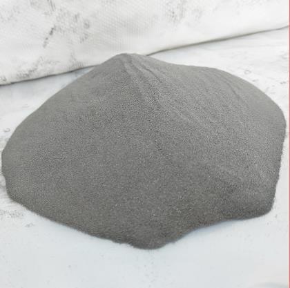 廣西規格金屬粉末多少錢