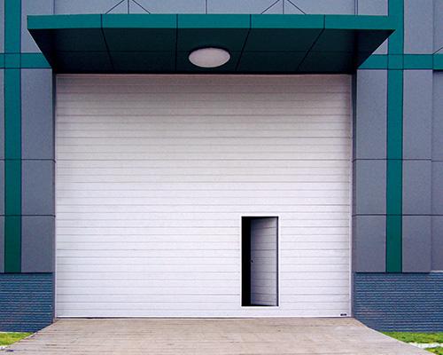湖南专业定制的纯铜门装置