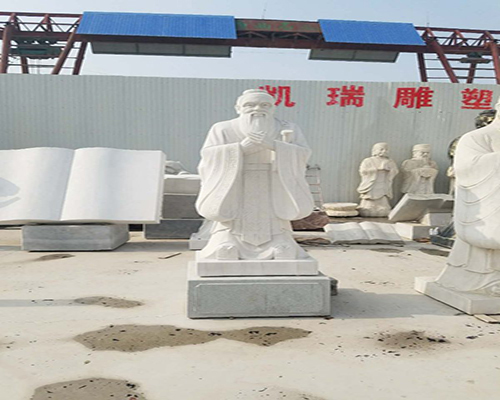 淄博石材亭子加工
