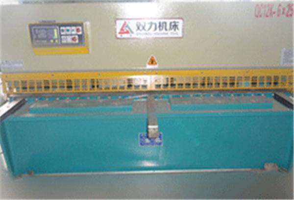 石家莊裝配式水箱圖片