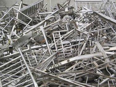 民和電子產品回收哪家不錯-西寧傳生廢舊物資回收