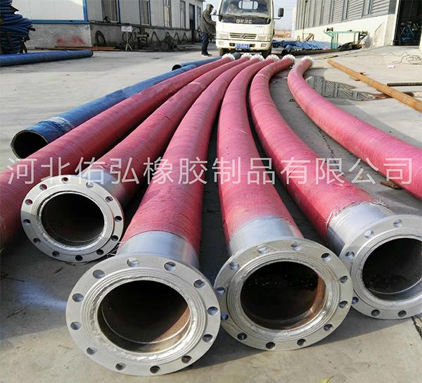 蘇州耐油管供應商-河北佑弘橡膠公司
