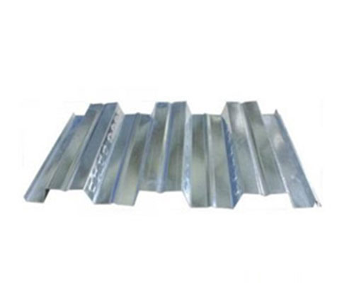 哈爾濱承接鋼結構工程師學習哪家好-天胤建筑工程