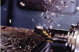 武漢水性防銹劑生產廠家-盛瑞貝爾科技