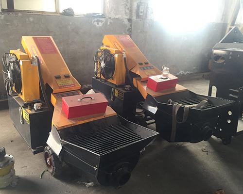 安康地磅廠家-拓豐工程機械