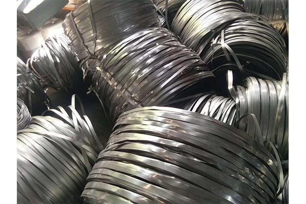南京實惠的廢料不銹鋼公司-江陰塍士金屬