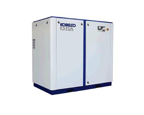 天津維修液環式真空泵廠家-閩諾工業設備銷售