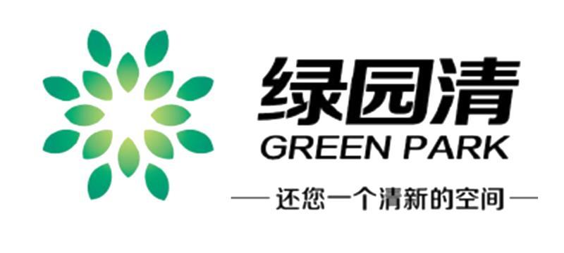 logo logo 标志 设计 矢量 矢量图 素材 图标 800_360