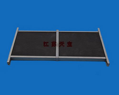 婁底推薦節能環保發熱器制作-江蘇天寶