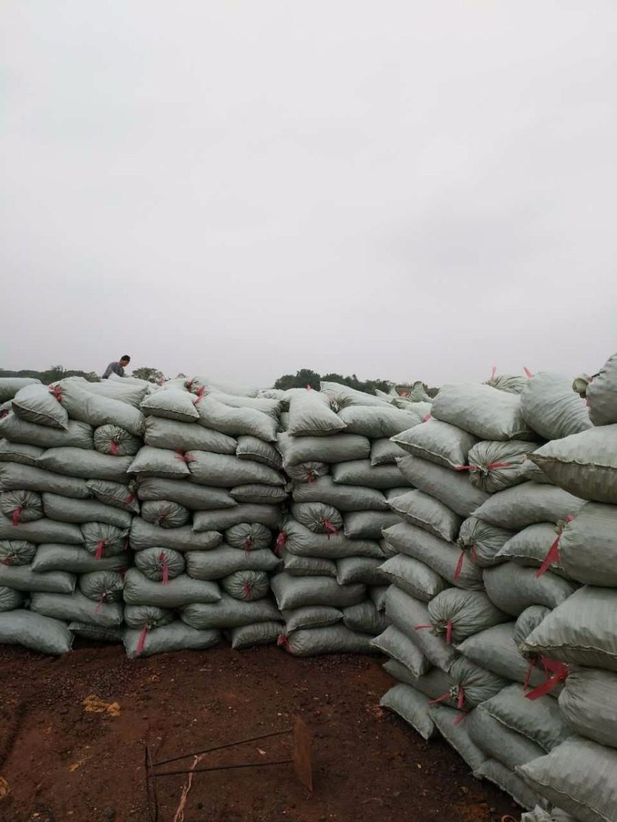昆明供應頁巖陶粒直銷-新余年瑞節能環保